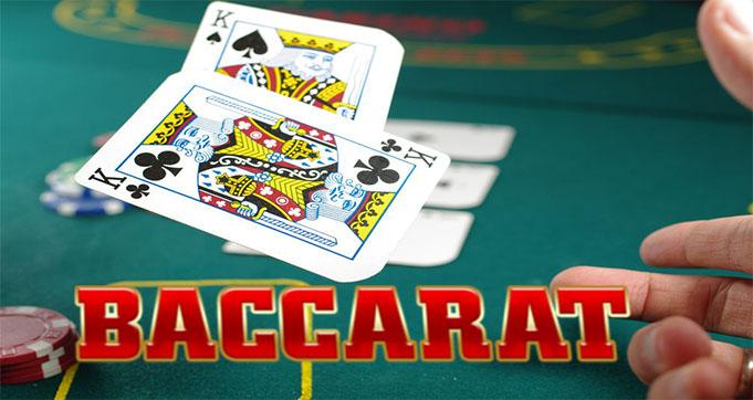 Penghasilan Keuntungan Besar Dari Baccarat Online
